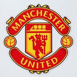 5 Pemain Manchester United Terhebat Satu Dekade Terakhir