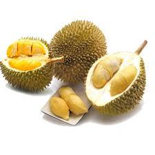 6 Manfaat Durian Untuk Kesehatan