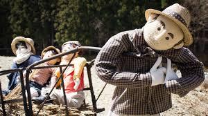Negara Boneka Ciptaan Jepang Di Masa Lalu